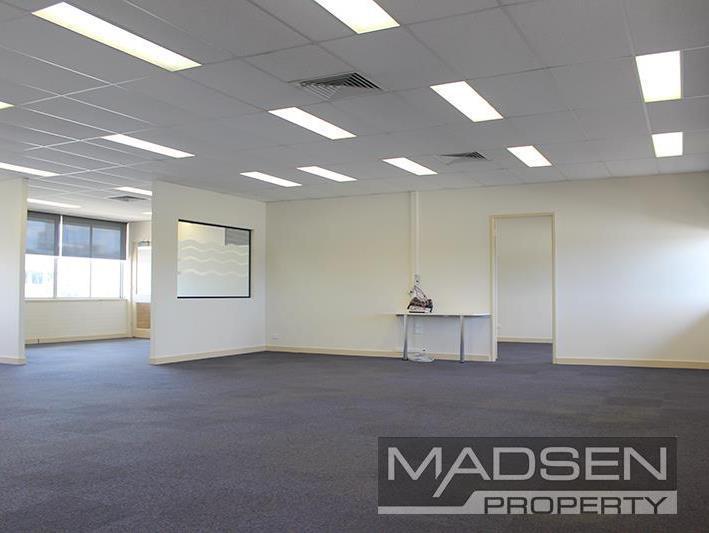 Office/617 Seventeen Mile Rocks Road SEVENTEEN MILE ROCKS QLD 4073