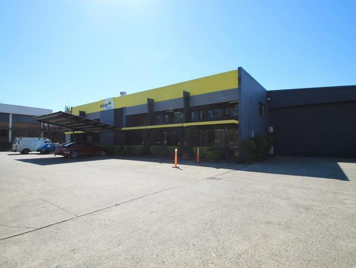 28 Boron Street SUMNER QLD 4074