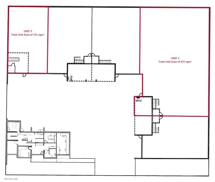 Unit 2/5-9 Turnbull Street GARBUTT QLD 4814
