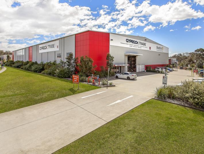 1-3 Yangan Drive BERESFIELD NSW 2322