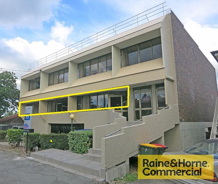 Mallon Street BOWEN HILLS QLD 4006