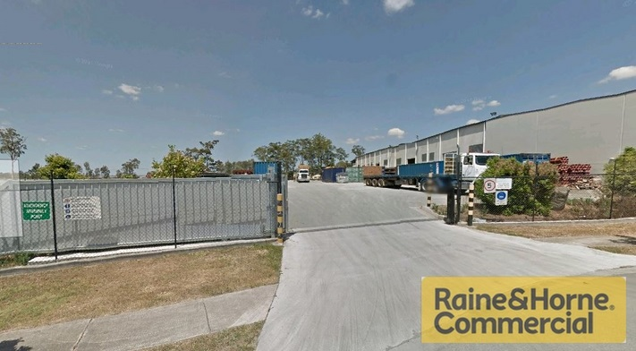 38-40 Blue Eagle Drive MEADOWBROOK QLD 4131