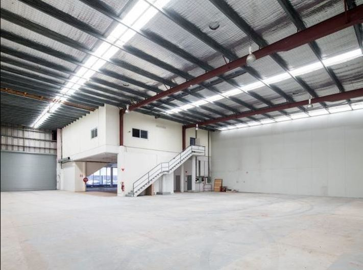 Unit 9/26-34 Dunning Avenue ROSEBERY NSW 2018