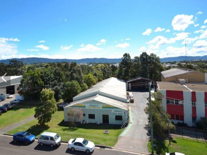 16 Rivulet Crescent ALBION PARK RAIL NSW 2527