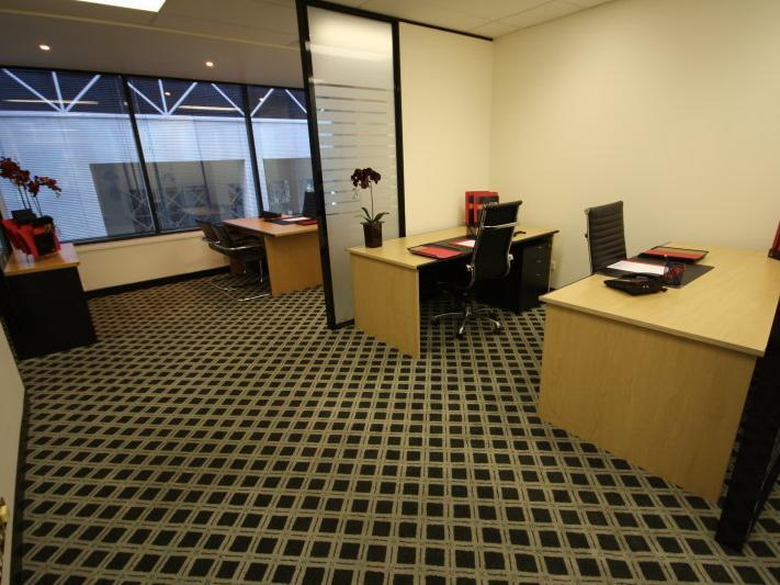 Suite 208/566 St Kilda Road MELBOURNE 3004 VIC 3004