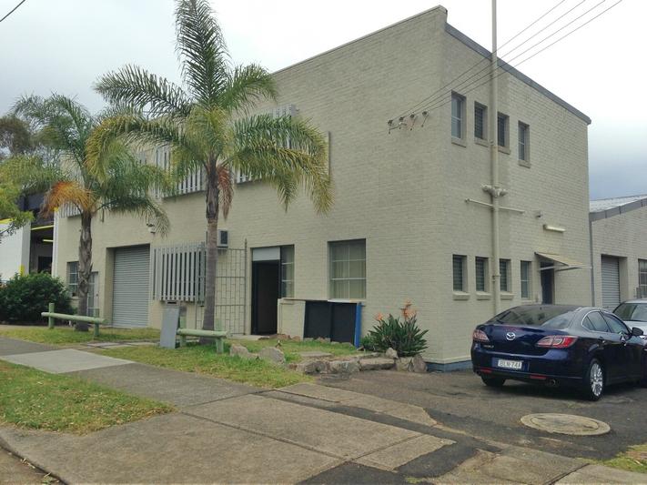 Level Grou/72 Planthurst Road CARLTON NSW 2218