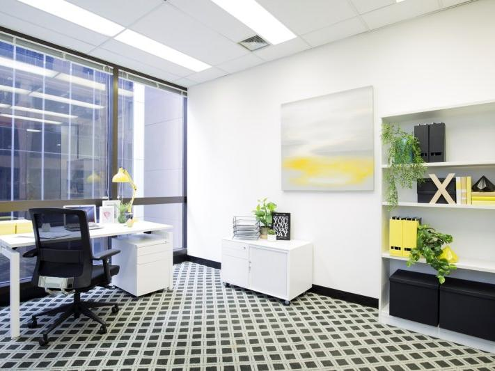 Suite 705/530 Little Collins Street MELBOURNE VIC 3000