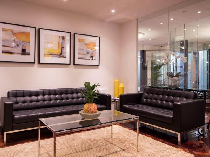 Suite 913/530 Little Collins Street MELBOURNE VIC 3000