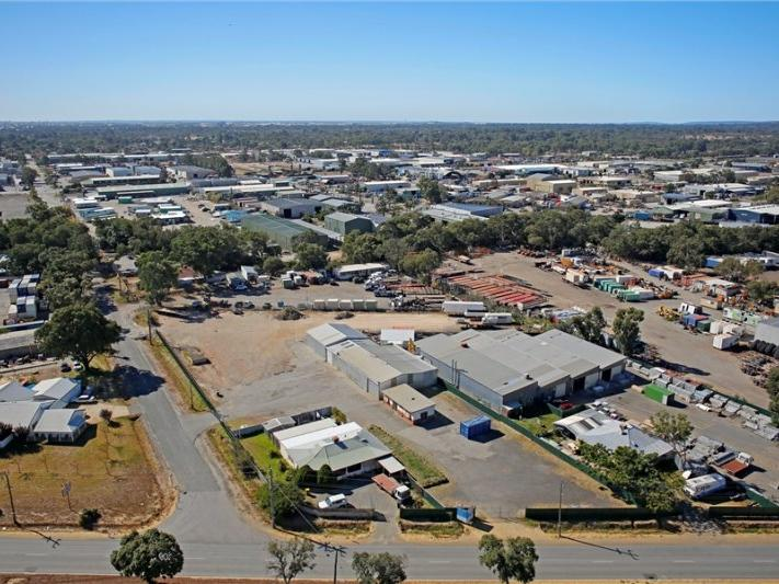 150 Maddington MADDINGTON WA 6109