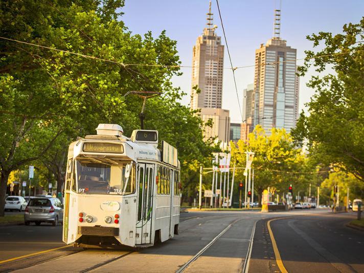 80 Dorcas Street SOUTH MELBOURNE VIC 3205