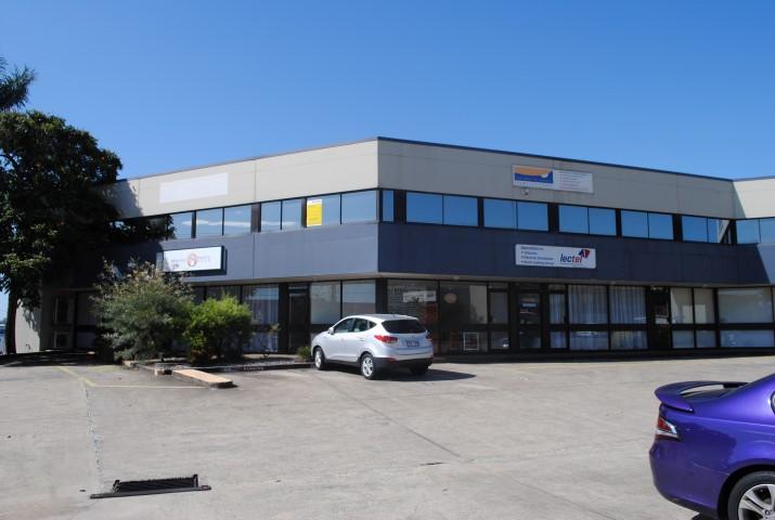 21/130 Kingston Road UNDERWOOD QLD 4119