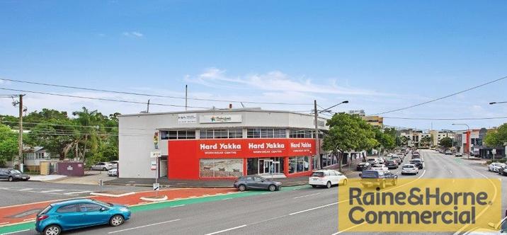 6/63 Annerley Road WOOLLOONGABBA QLD 4102