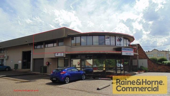 8/116-118 Compton Road WOODRIDGE QLD 4114