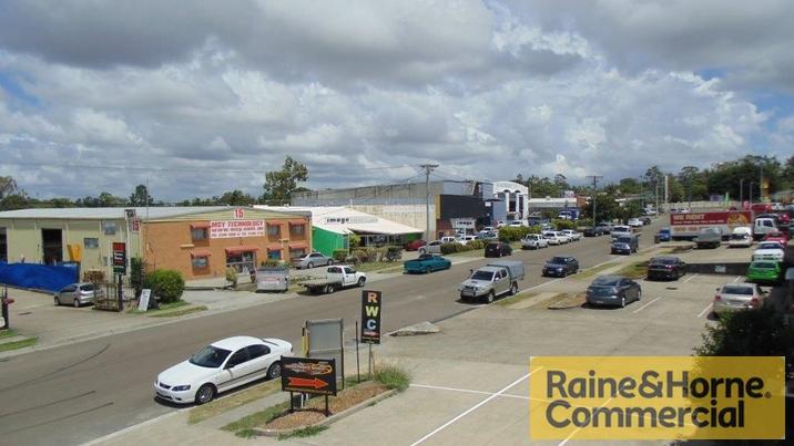 3/18 Randall Street SLACKS CREEK QLD 4127