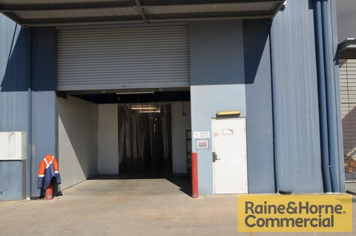1/15 Londor Close HEMMANT QLD 4174