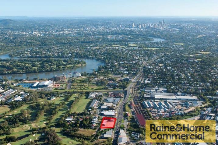 799 Fairfield Road YEERONGPILLY QLD 4105