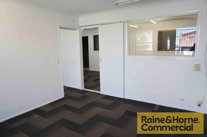 21 Kensal Street MOOROOKA QLD 4105