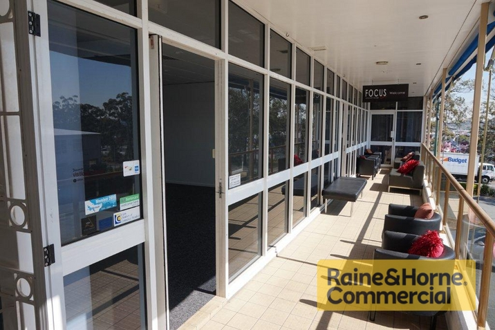 14/3442 Pacific Highway SPRINGWOOD QLD 4127