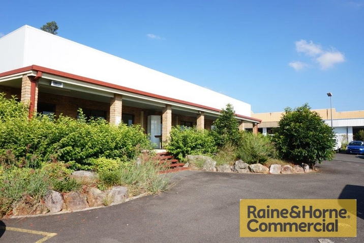 3452 Pacific Highway SPRINGWOOD QLD 4127