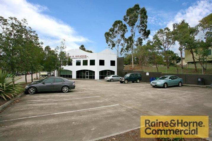 1B/121 Kerry Road ARCHERFIELD QLD 4108