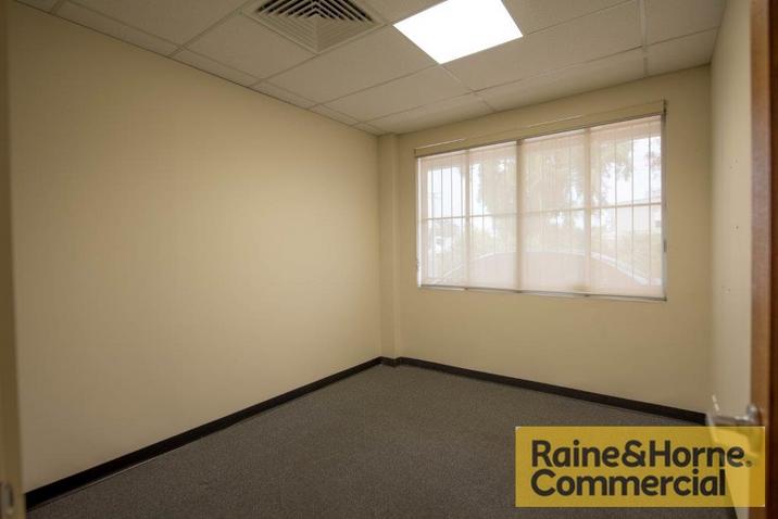 1/116 Grindle Road ROCKLEA QLD 4106