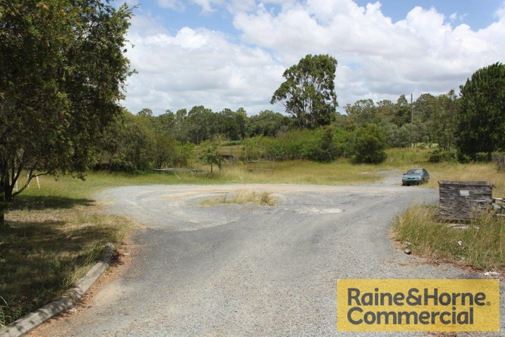 5&6/3507 Pacific Highway SLACKS CREEK QLD 4127