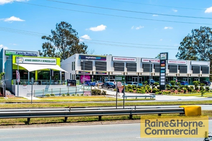 653-657 Kingston Road LOGANLEA QLD 4131