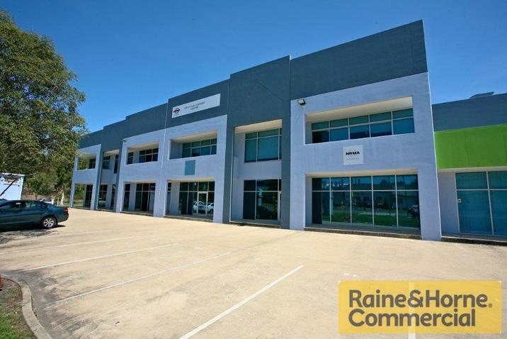 10B/121 Evans Road SALISBURY QLD 4107