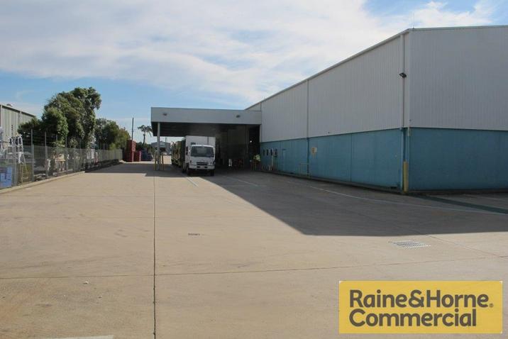 376 Beatty Road ARCHERFIELD QLD 4108