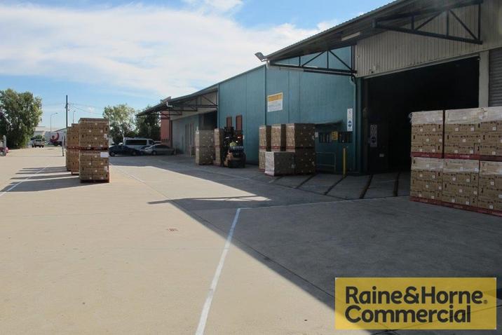 368-386 Beatty Road ARCHERFIELD QLD 4108