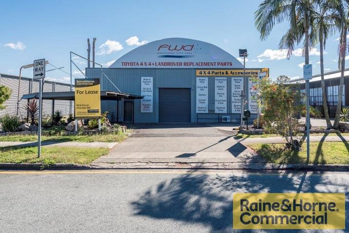 759 Fairfield Road YEERONGPILLY QLD 4105