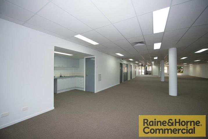 Ground/37 Boundary Street SOUTH BRISBANE QLD 4101