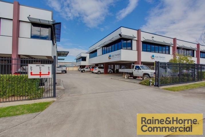 4/747 Fairfield Road YEERONGPILLY QLD 4105
