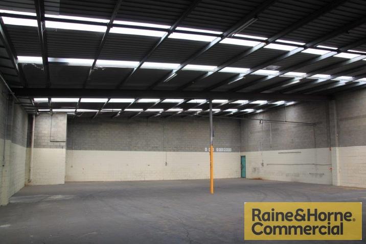 2/25 Parramatta Road UNDERWOOD QLD 4119