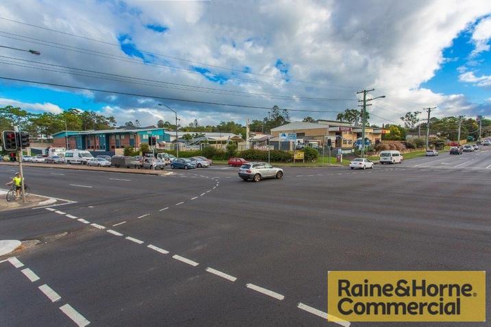 B/270 Orange Grove Road SALISBURY QLD 4107