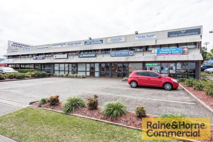 19/2962 Logan Road UNDERWOOD QLD 4119