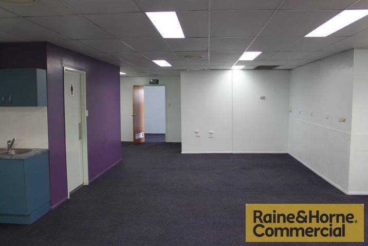4/68 Parramatta Road UNDERWOOD QLD 4119