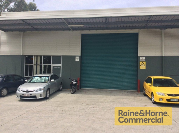 A/8-10 Monigold Place DINMORE QLD 4303