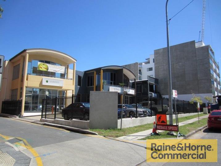 Floor 1, 3/80 Hope Street SOUTH BRISBANE QLD 4101