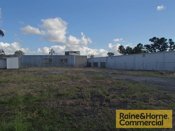 15 Elmes Road ROCKLEA QLD 4106