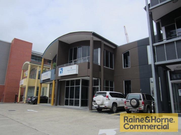 3/80 Hope Street SOUTH BRISBANE QLD 4101