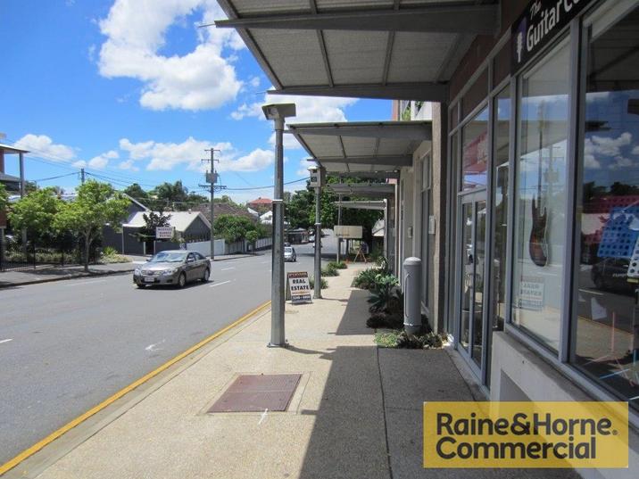 3/915 Stanley Street EAST BRISBANE QLD 4169