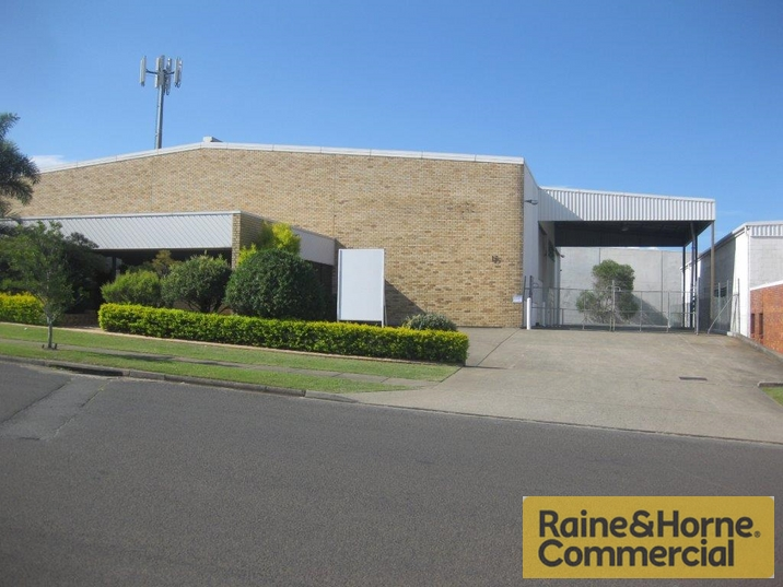 15 Dulacca Street ACACIA RIDGE QLD 4110