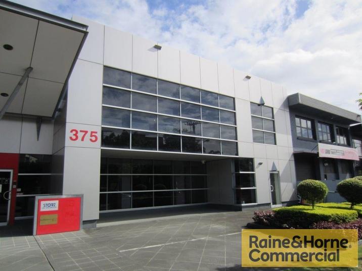 375 Montague Road WEST END QLD 4101