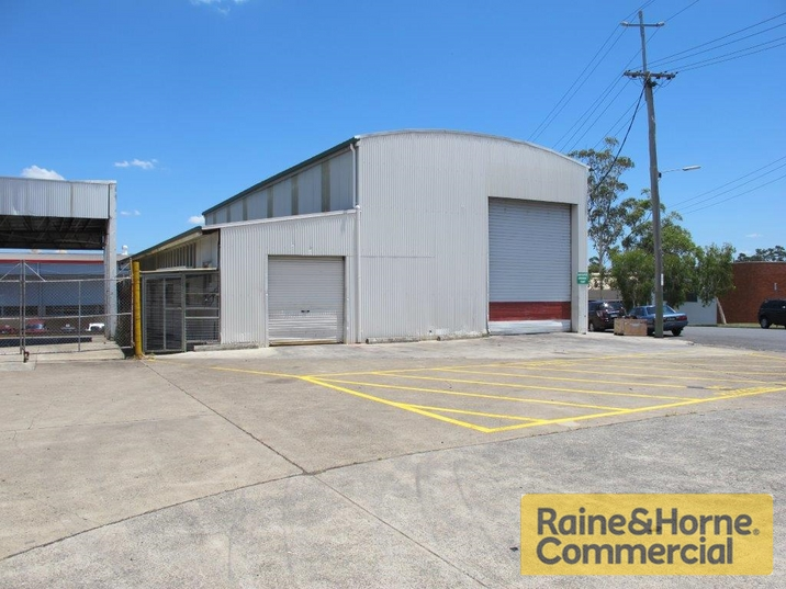 B/42 Assembly Street SALISBURY QLD 4107