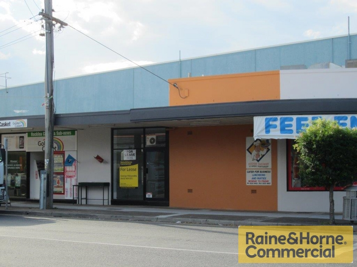 1319 Fairfield Road ROCKLEA QLD 4106