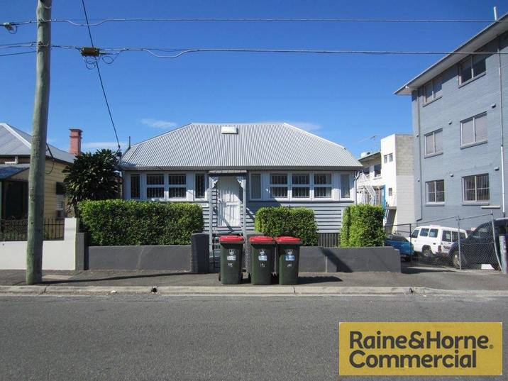 32 Thomas Street WEST END QLD 4101