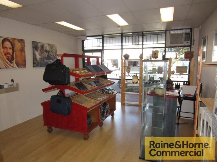 2/904 Stanley Street EAST BRISBANE QLD 4169