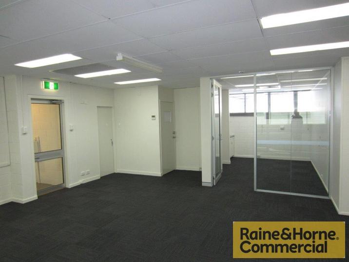 1&2/398 Montague Road WEST END QLD 4101