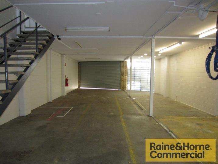 2/398 Montague Road WEST END QLD 4101